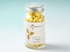 Box Confettini di Curcuma - Vasetto 80g