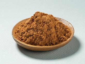 Cannella Ceylon Polvere 40g