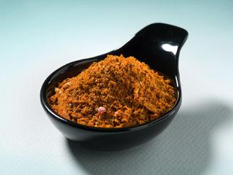 Churrasco BBQ 50g