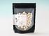 Confettini di Cannella - Sacchetto 100g