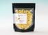 Confettini di Curcuma - Sacchetto 100g