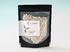 Confettini di Finocchietto - Sacchetto 100g