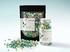 Confettini di Spezie Misti - Sacchetto 100g