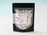 Confettini di Zenzero - Sacchetto 100g