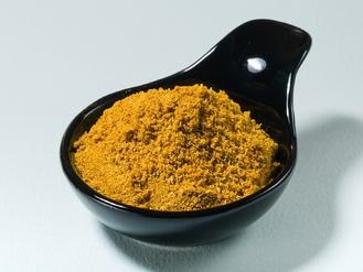 Curry del Kerala 250g