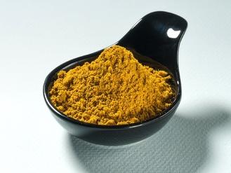 Curry Thai Verde 250g
