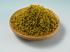Fiore del Finocchietto Selvatico - Polline di Finocchio 15g