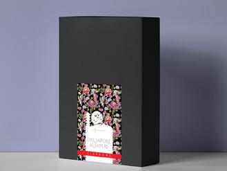 GIAPPONE - IL MONDO DEI FIORI E DEI SALICI Autobiografia di una geisha