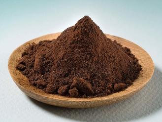 Liquirizia Succo Polvere Freeze Dry 250g