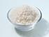 New Zealand Salt - Sale Organico in grani 130g