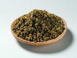 Paprica Verde in Fiocchi 2-4 mm 250g