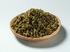 Paprica Verde in Fiocchi 2-4 mm 40g
