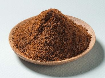 Peperoncino Ancho in Polvere 30g