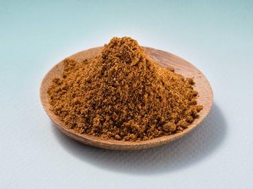 Peperoncino Bhut Jolokia Polvere 10g
