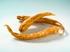 Peperoncino Cayenna Yellow 10g