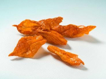 Peperoncino Habanero Orange 10g