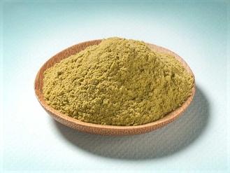 Peperoncino Jalapeno Verde Polvere 30g