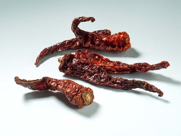 Peperoncino Kashmiri Chilli 20g