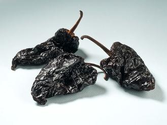Peperoncino Mulato 50g