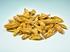 Peperoncino Tabasco Yellow 15g