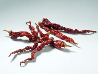Peperoncino Xian Horn 15g