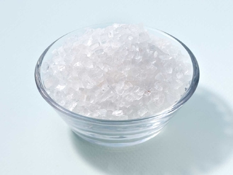 Sale Halite in grani 130g