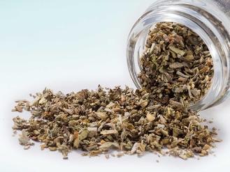 Salvia Foglie 10g