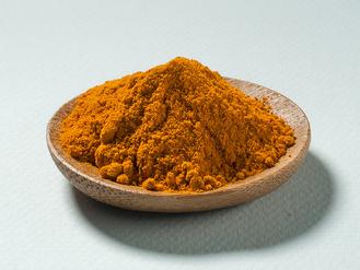 Bio Curcuma polvere 250g