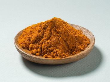 Bio Curcuma polvere 50g