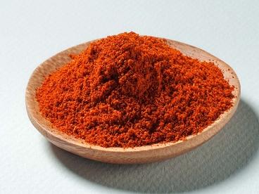 Bio Paprica Affumicata 40g