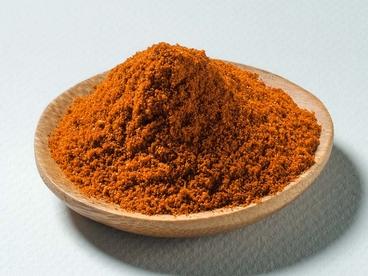 Bio Peperoncino di Cayenna polvere 30g