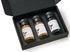 BOX N. 09 FANCY SALT SELEZIONE SPECIALE GOURMET
