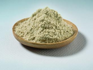 Bio Cardamomo polvere 250g