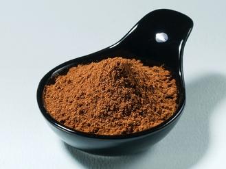 Pumpkin Spice Mix 50g