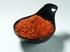 Chili con carne 50g