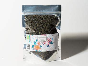 Special Gunpowder Organic refil 150g