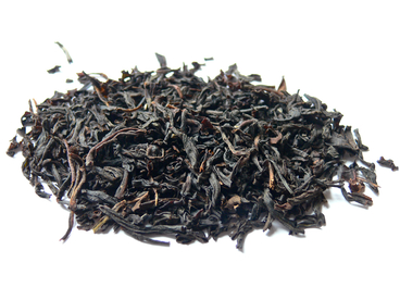 Ceylon Blackwood Latta 50g