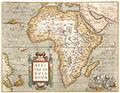MEDIORIENTE E AFRICA